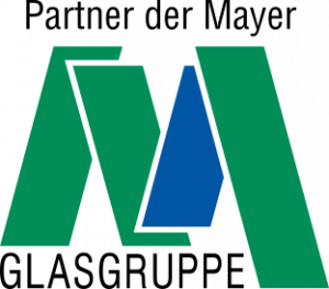 Glas-Mayer Gruppe