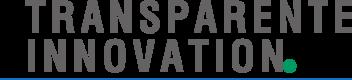 logo-transparente-innovation