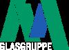 m-glasgruppe-logo-weiß
